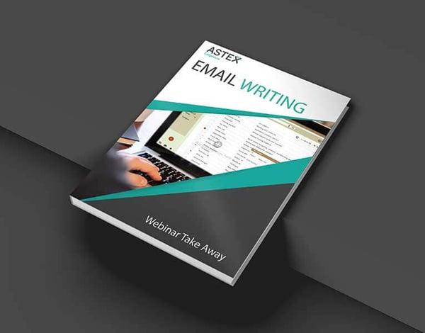 guia-email-writing-ASTEX